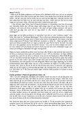 Falska profeter, falsk andlighet, urskiljning - en biblisk granskning ... - Page 5