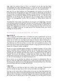 Falska profeter, falsk andlighet, urskiljning - en biblisk granskning ... - Page 6