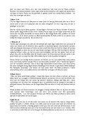 Falska profeter, falsk andlighet, urskiljning - en biblisk granskning ... - Page 7