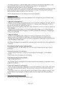 Referat - Kastaniehøj Grundejerforning, Østrup - Page 2