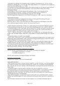 Referat - Kastaniehøj Grundejerforning, Østrup - Page 3