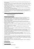 Referat - Kastaniehøj Grundejerforning, Østrup - Page 4