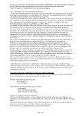 Referat - Kastaniehøj Grundejerforning, Østrup - Page 5