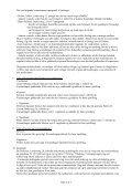 Referat - Kastaniehøj Grundejerforning, Østrup - Page 6