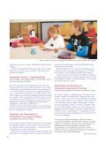 Litteratur om Cooperative Learning - Friskolebladet - Page 2