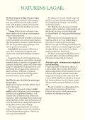 Framtidens toalett är här! Den enda miljömärkta ... - Hemvaruhuset.se - Page 6