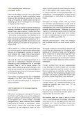 Tilrådning til Miljøverndepartementet - Advokatfirmaet Lund & Co DA - Page 7