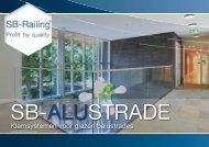 SB-Alustrade folder - NL - EN - DE - FR - 19-07-2012.indd