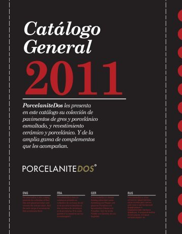Porcelanite Dos, 2011.pdf