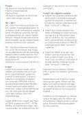 hi-slip® - Page 5
