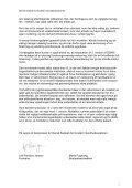 høringssvar til DDKM 2. version - DSKS - Dansk Selskab for Kvalitet ... - Page 2