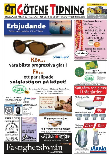 Sandtorpsvgen 6 Vstra Gtalands Ln, Gtene - satisfaction-survey.net