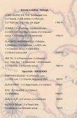 Itallap - Getränkekarte - Drinks - Page 5