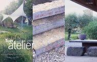 Eigen Huis en Interieur - Luc Engelhard