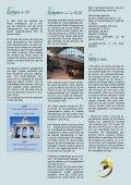 download - Koninklijk Museum van het Leger en de ... - Page 3