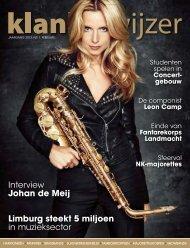 Download PDF - Klankwijzer