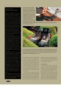 Read article (pdf - 674 KB) - Jens Bursell - Page 3