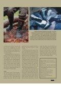 Read article (pdf - 674 KB) - Jens Bursell - Page 6