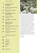 Europa - Maatschappij en Politiek Magazine - Page 2