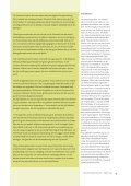 Europa - Maatschappij en Politiek Magazine - Page 7