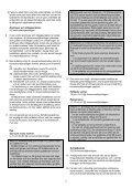 Garanti - Page 2