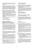 Garanti - Page 3
