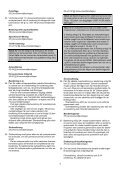Garanti - Page 4