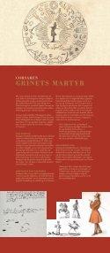 SYSTEM OG INDIVID Gjentagelsen og Frygt og Bæven former sig ... - Page 2