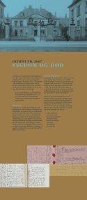 SYSTEM OG INDIVID Gjentagelsen og Frygt og Bæven former sig ... - Page 6