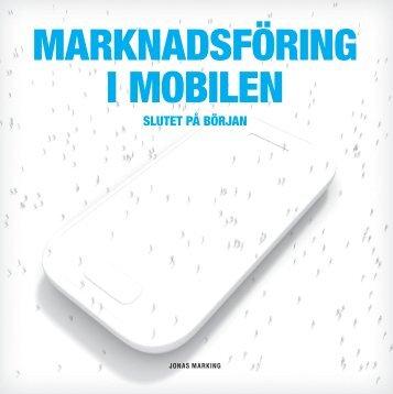 Ladda ner boken - Sveriges Annonsörer