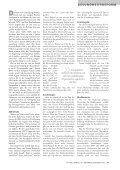 Das geplante - Mabuse Verlag - Seite 2