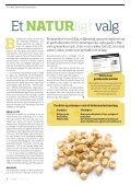 Biobrændsel er guld værd - Petrowsky - Page 4