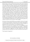 Juni - Markenbinnen - Page 3