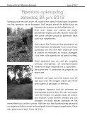 Juni - Markenbinnen - Page 4
