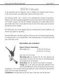 Juni - Markenbinnen - Page 6