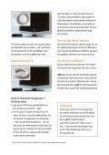 Brugervejledning til private - EnergiMidt - Page 7