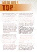 Volg deze link voor meer informatie - Aletta de Nes - Page 3