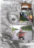 Læs mere - Page 2