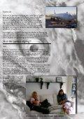 Læs mere - Page 3
