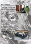 Læs mere - Page 4