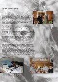Læs mere - Page 6