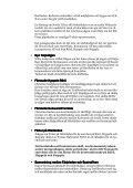 Minnesanteckningar Minnesanteckningar från ... - Knippla.info - Page 2