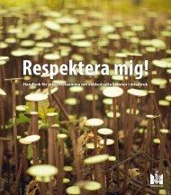 Handbok för yrkesverksamma om våldsutsatta kvinnor i missbruk