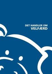 Udleverings brochure - jysk-svinetransport.dk