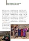 Lees hier het verslag. - Page 4