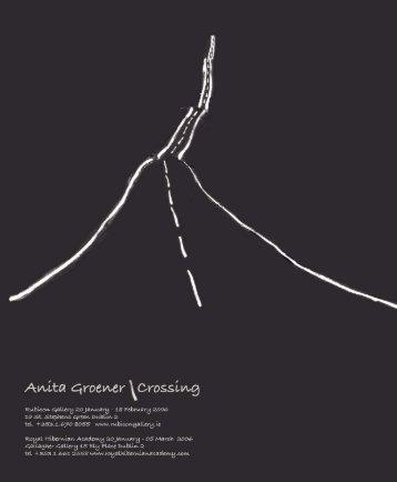 inside - Circa Art Magazine
