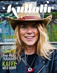 sommaren 2012 - Kullaliv