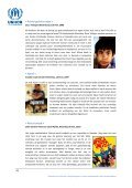 Sélection de films - Unhcr - Page 2