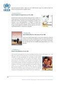 Sélection de films - Unhcr - Page 3