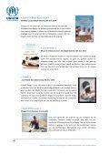 Sélection de films - Unhcr - Page 4